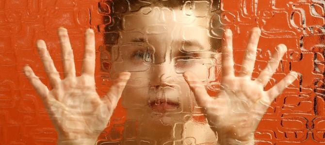 Un sè diverso ma non alieno: l'autismo