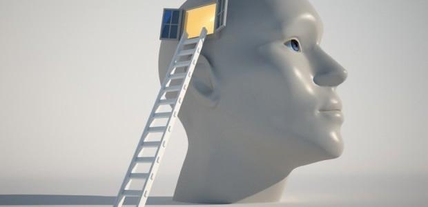 Il corpo comunica il disagio psichico