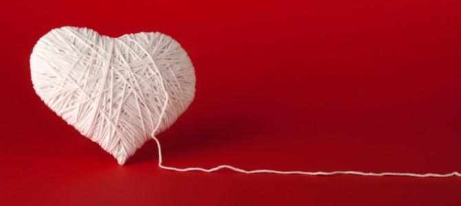 La filofobia quale amore che fa paura