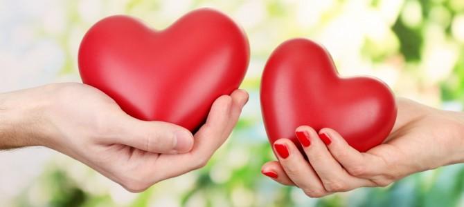 L'amare in coppia: il patto coniugale implicito