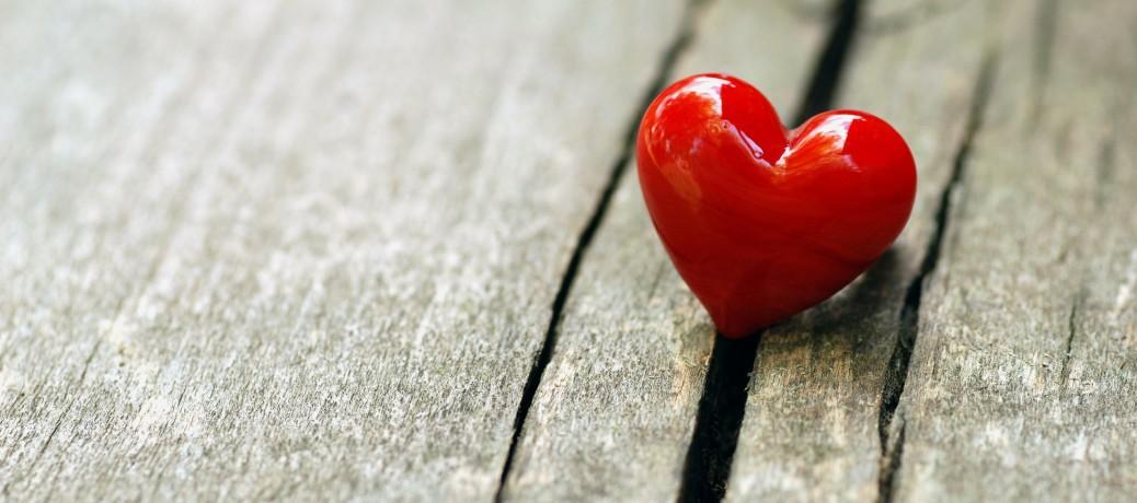 Adozione: da una storia di dolori ad una relazione d'amore (parte 2)